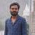 Profile picture of Vasanth Mikkili